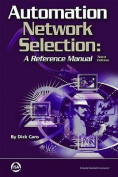Automation Network Selection