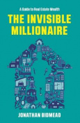 The Invisible Millionaire