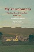 My Vermonters