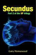 Secundus (Adventures)