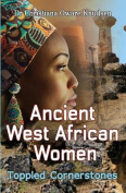 Ancient West African Women