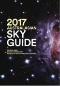 2017 Australasian Sky Guide