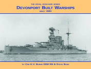 Devonport Built Warships