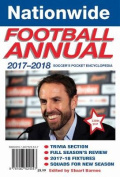 Nationwide Football Annual