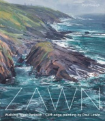 Zawn: Walking West Penwith