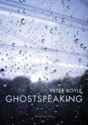 Ghostspeaking