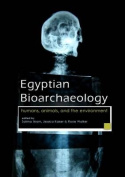 Egyptian Bioarchaeology