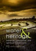 Water & Heritage