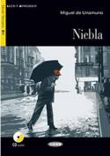 Leer y Aprender: Niebla + CD