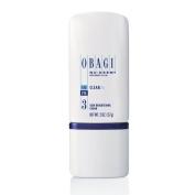 Obagi Nu-derm Clear Fx 60ml New Care the Skin