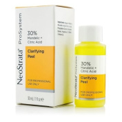 Neostrata Clarlfying Peel with 30% Mandelic + Citric Acid (Salon Product) 30ml