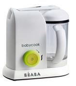 Beaba Babycook (Neon)