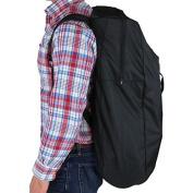 ZOE XL1 BEST & DELUXE Stroller Storage Bag & Travel Backpack