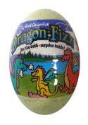 Dragon-Fizz Bath Bombs for Children, 70ml