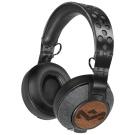 Liberate XL Over-ear headphone, Midnight