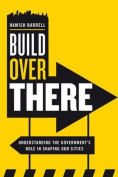 Build Over There