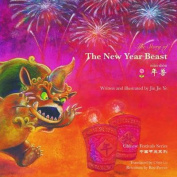 The Story of the New Year Beast