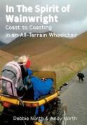 In the Spirit of Wainwright