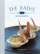 The Baths: Middle Brighton