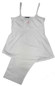 Maternity Pyjamas Strappy Summer sizes size 16 Exstore RRP £26.00 Cleartance