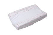 Terry Changing Mat Cover 50 x 65 cm