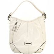 Sisley Men's Top-Handle Bag beige Beige