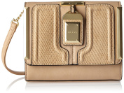 Aldo Women's Michaelmas Cross-body Bag
