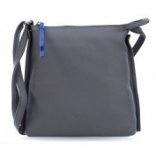 Bree Toulouse 1 Shoulder Bag grey