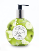 IDC Institute Hand Wash Scented Fruits, Apple 500 ml