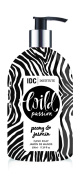 IDC INSTITUTE Peony and Jasmin Wild Passion Hand Wash 500 ml