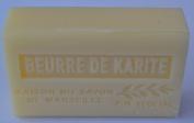 French Soap, Traditional Savon de Marseille (Shea Butter