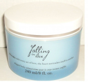 Philosophy Falling in Love Whipped Body Creme 240ml