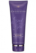 Champneys as Good as New Heavenly Days Relaxing Warming Scrub 250ml