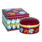 Super Ma Attar Oudh Home/Hallway Fragrance/Burning Insence by Al Haramain 100g