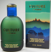 Tabac - Culture - After Shave Balm - After Shave Balsam - Aftershave - 100ml