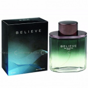 Believe Fruity Pepper EDP Al Halal (Al Haramain) Occidental Collection 100ml
