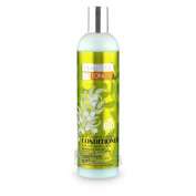 Natura Estonica Bio Natural Hair Growth Miracle Conditioner 400ml
