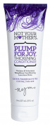 Not Your Mothers Conditioner Plump For Joy Thickening 240ml