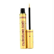 Nutraluxe MD - Lash MD Original Natural Lash Enhancer - 3ml/0.1oz by Nutra Luxe Md