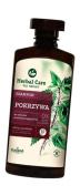 Farmona Herbal Care Nettle Hair Shampoo 300 Ml