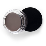 Inglot AMC Brow Liner Gel 19