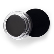 Inglot AMC Brow Liner Gel 22 Black