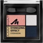 Manhattan Eyemazing Effect Eyeshadows - Pastel The Truth 81D