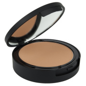 MiMax Make Up Compact Powder Number B04, Sienna