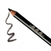 "Brigitte Fair and White Make-Up for Dark Skin Chic Lipstick 401 ""Jennifer"" 4 g"