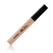 "Fair and White Make-Up for Blemished Skin Chic Lip Stick 4 g / 403 ""Jennifer"""