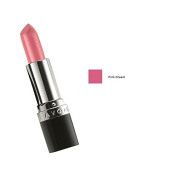 Avon Ultra Colour Shimmer Lipstick
