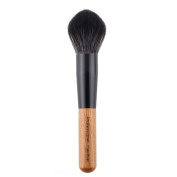Pro Cosmetic Stipple Fibre Powder Blush Brush Foundation Concealer Face Makeup Tool¡­