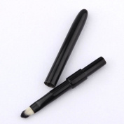 MINI Travel Size Lip / Eyeliner / Concealer Brush Makeup Tools¡