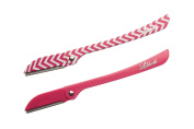 Lilibeth of New York Brow Shaper Set of 2 Pink